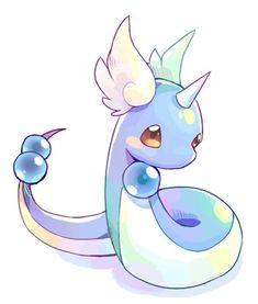 hello, i am a piece of trash Hello, I am a piece of garbage Chibi Pokemon, Charizard Pokemon, Pikachu Art, Pokemon Eeveelutions, Pokemon Funny, Pokemon Fan Art, Dragonair, Pokemon Tattoo, Pokemon Memes