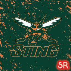 Western Pennsylvania Sting