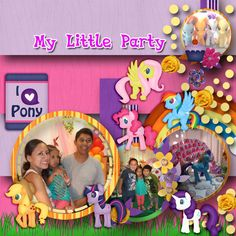 Title_MyLittleParty PatiAraujo_PonyGirls_Kit http://patiaraujo.com/store/index.php?main_page=product_info&cPath=3&products_id=686&zenid=d780efdd60a7bafae040e5511032acdd NeiaArantes_TemplatesPackVol#2