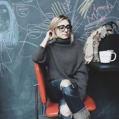Stories | Fashion, music, movies | Aritzia