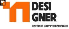 Thiết kế website phan thiết Là đơn vị tư vấn thiết website chuyên nghiệp, đăng ký tên miền, cung cấp hosting trên toàn quốc.Website là kênh thôn
