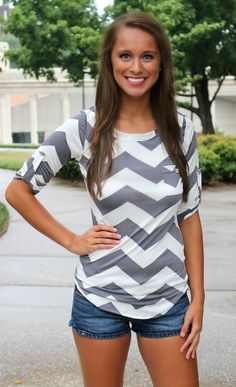 The Pink Lily Boutique - Take It or Leave It Tunic Grey, $34.00 (http://www.thepinklilyboutique.com/take-it-or-leave-it-tunic-grey/)