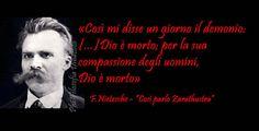 http://www.ragionveduta.it/web/wp-content/uploads/2016/01/Dio----morto-Nietzsche-620x316.jpg