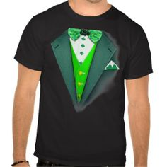 >>>Order          Irish Tuxedo Tee Shirts           Irish Tuxedo Tee Shirts In our offer link above you will seeReview          Irish Tuxedo Tee Shirts Review from Associated Store with this Deal...Cleck Hot Deals >>> http://www.zazzle.com/irish_tuxedo_tee_shirts-235758453410302447?rf=238627982471231924&zbar=1&tc=terrest
