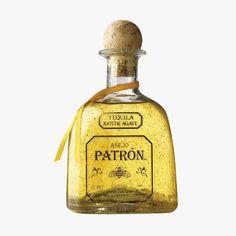 patron tequila | Patrón anejo tequila : Patrón - Spiritueux Tequilas, Gin, Vodkas ...