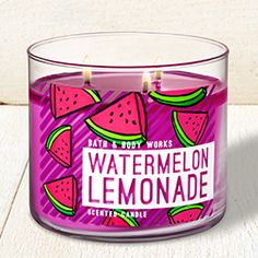 Shop The World's Best Candles on sale. Fill your home with your favorite scented candles fragrances from Bath & Body Works Bath Body Works, Bath And Body Works Perfume, Bath Candles, 3 Wick Candles, Scented Candles, Candle Jars, Bath And Bodyworks, Best Bath, Smell Good