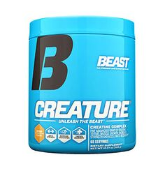 vitamin world coupon 40% off on Beast Sports Nutrition : Get save 40% off discount on Beast Sports Nutrition Creature and Super Test at vitamin world online store with vitamin world coupon 40% off.