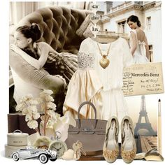 Neverending Love - Star Style, created by romanticgirl on Polyvore
