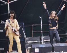 Black Sabbath — Wikipédia