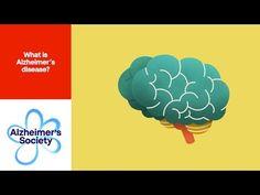 What is Alzheimer's disease? - Alzheimer's Society (4)