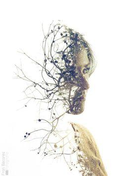 مجھے سانس سانس گراں لگے _ یہ وجود وہم و گماں لگے  میں تلاش خود کو کہاں کروں _ مری ذات خواب و خیال ہے