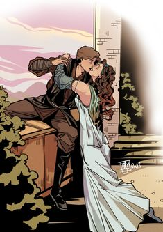 Pretty Anakin Skywalker and Padmé Amidala fan art Star Wars Fan Art, Star Wars Witze, Star Wars Jokes, Star Wars Ships, Star Wars Party, Anakin Skywalker, Star Wars Rebels, Anakin And Padme, Pixar