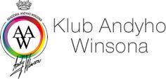 """Vstup do Klubu Andyho Winsona je otvorený  Ešte niečo vyše 2 dni môžete vstúpiť do Andyho programu a pokúsiť sa zmeniť svoj život k lepšiemu.   Andy je doslova """"Life changer"""" a počas jeho kariéry zmenil životy tisícok ľudí.   Pozrite si jeho 3 predošlé videá a presvedčte sa sami o jeho schopnostiach...  www.klubandyhowinsona.sk/prihlaska-kaw-2015/?a_box=f52dvsgr"""