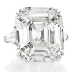 Elizabeth Taylor Diamond from the #bvlgari Elizabeth Taylor collection.  www.kristoffjewelers.com