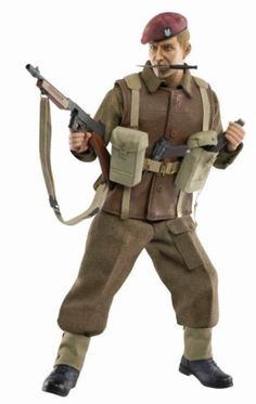 The Special Air Service or SAS is a regiment of the British Army constituted on… Military Diorama, Military Art, Military History, Military Fashion, British Uniforms, Ww2 Uniforms, Military Uniforms, British Soldier, British Army