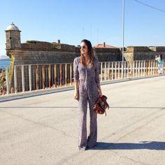 ione omena look modaeuropa macacao 2014 europa portugal estampa estilo styling personal shopper