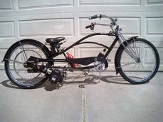 Steampunk Bicycle, Motorcycle, Bike, Bicycle, Motorcycles, Bicycles, Motorbikes, Choppers