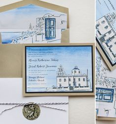hand-painted-wedding-stationery