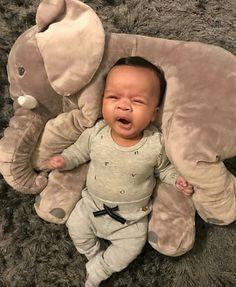 10 Best Cute Black Baby Boys Images Cute Black Babies Beautiful Black Babies Black Baby Boys