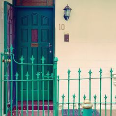 "𝔸𝕞𝕒𝕟𝕕𝕒 𝕊𝕥𝕖𝕝𝕔𝕠𝕧𝕒 🙋🏻♀️🚪🇦🇺 on Instagram: ""𝚈𝚘𝚞 𝚗𝚎𝚟𝚎𝚛 𝚔𝚗𝚘𝚠 𝚠𝚑𝚒𝚌𝚑 𝚍𝚘𝚘𝚛 𝚠𝚒𝚕𝚕 𝚕𝚎𝚊𝚍 𝚢𝚘𝚞 𝚝𝚘𝚠𝚊𝚛𝚍𝚜 𝚢𝚘𝚞𝚛 𝚍𝚛𝚎𝚊𝚖𝚜, 𝚞𝚗𝚝𝚒𝚕 𝚢𝚘𝚞 𝚑𝚊𝚟𝚎 𝚝𝚑𝚎 𝚌𝚘𝚞𝚛𝚊𝚐𝚎 𝚝𝚘 𝚠𝚊𝚕𝚔 𝚝𝚑𝚛𝚘𝚞𝚐𝚑 𝚒𝚝. 🗝ᴜɴᴋɴᴏᴡɴ ~ #greenfriday…"""
