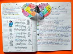 Tate & Fate - 73 Holidays And Events, Bullet Journal, Education, School, Geography, Musica, Art, Diary Book, Onderwijs
