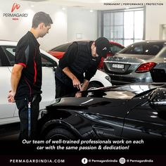 Permagard provides the best luxury car interior and exterior protection in India. Permagard is the global leader in the Paint Protection Technology. Exterior Paint, Interior And Exterior, Chemical Bond, Commercial Plane, Water Based Stain, Best Luxury Cars, Wet Look, Car Painting, Health And Safety