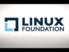 Learn Linux with This Free edX Course from the Linux Foundation