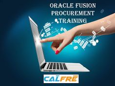best oracle training institutes: Oracle Fusion Procurement Training in Hor Al Anz, . Search Engine, Dubai, Engineering, Training, Mechanical Engineering, Technology, Exercise, Workouts, Physical Exercise