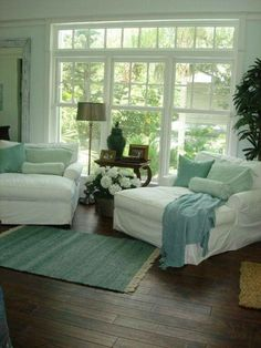 living room - Forgie Home Staging and Redesign