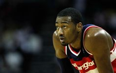 John Wall: Possibility of Missing the Season