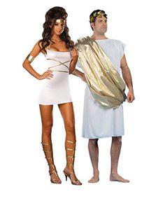 1000 Images About Halloween On Pinterest Greek Goddess