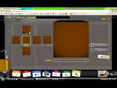 How to Museum box Tutorial  Museum Box-Transform Students into Curators