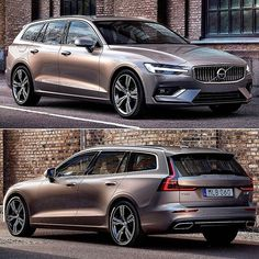 44 Volvo V60 Ideas Volvo V60 Volvo Volvo Cars