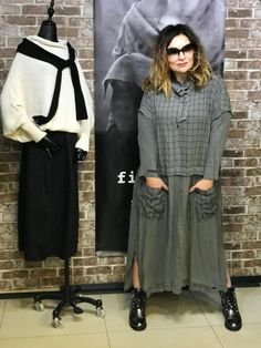 60 Ideas Fashion Boho Plus Size Outfits For 2019 Fashion Week 2018, 60 Fashion, Fashion Over 50, Women's Summer Fashion, Trendy Fashion, Plus Size Fashion, Fashion Outfits, Fashion Ideas, Boho Plus Size