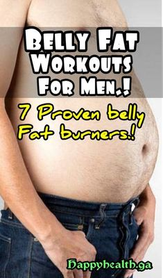 Diet Of Building plus Best Belly Fat Burner Tea their Dietary Fiber Fruits Best Belly Fat Burner, Belly Fat Burner Drink, Fat Burner Drinks, Fat To Fit, Lose Fat, How To Lose Weight Fast, Weight Loss For Men, Weight Loss Tips, Weight Lifting