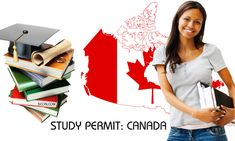 Canada is home to some of the best schools in the world. The number of international students studying in Canada is over 300,000, a figure that is constantly growing.