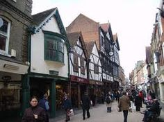 winchester England - Google Search