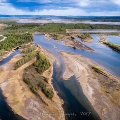 "Tanana Lakes Rec Area with the Tanana River in far background.⠀  Fairbanks, Alaska 5-17-2017.⠀  ⠀  ""Follow"" me please, adding more photos daily using later.com⠀  ⠀  © jessedavisimages, 2017⠀  #jessedavisimages ⠀  #blockai⠀  #drone #dji #dronestagram #droneoftheday ⠀  #dronefly #aerialphotography⠀  #dronesdaily #quadcopter #droneporn⠀  #dronephotography #djiphantom ⠀  #fromwhereidrone #dronelife ⠀  #flying #uav #instadrone #djiglobal #djidrone #djiphantom4pro+"