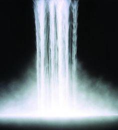 atavus:  Hiroshi Senju - Day Falls Night Falls