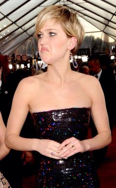 Me tomorrow bc of spring pictures. Ughh. Jennifer Lawrence  funnies