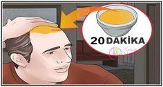 20 DAKİKADA SAÇ ÇIKARAN MUCİZE YÖNTEM Bu Basit Adımlarla Saçlarınızı büyülü bir şekilde uzatabilir ve Saç Dökülmesini Durdurabilirsiniz ! Üstelik herkesin evinde olan ucuz ve basit malzemelerle kolayca yapın! Saçınızı kaybetmek doğal bir süreç olsa da bazen utanç verici olabilir. Saçlarını kaybetmiş insanlar genelde 40 yaş üzerindeyken, herkes bu süreci yaşayabilir ve kel kalabilir. Saçlarınızı …