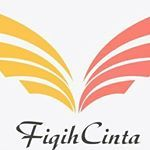 See this Instagram photo by @fiqihcinta_ • 2,042 likes