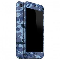 CAMO SERIES WRAPS/SKINS FOR IPHONE 7