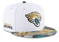 sneakers for cheap a4477 f598c Jacksonville Jaguars Apparel Snap back Hats T Shirts Polo Stickers