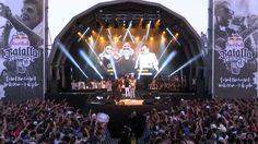 Zasko vs Kensuke (Octavos) - Red Bull Batalla de los Gallos 2016 Final Nacional Valencia. España -  Zasko vs Kensuke (Octavos) - Red Bull Batalla de los Gallos 2016 Final Nacional Valencia. España - http://batallasderap.net/zasko-vs-kensuke-octavos-red-bull-batalla-de-los-gallos-2016-final-nacional-valencia-espana/  #rap #hiphop #freestyle
