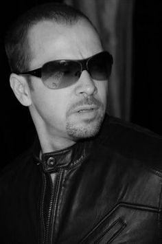 ♥ Donnie Wahlberg ♥ One hell of a talented individual