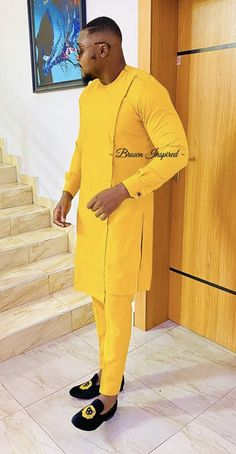 Mens Style Discover Out door Looks Latest African Men Fashion, Latest African Wear For Men, African Male Suits, African Shirts For Men, African Dresses Men, Nigerian Men Fashion, African Attire For Men, African Clothing For Men, Mens Clothing Styles