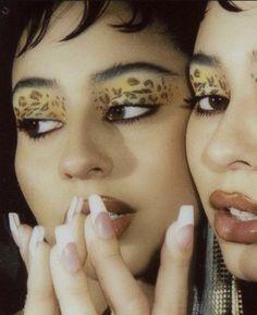 Eye Makeup, Makeup Art, Beauty Makeup, Hair Makeup, Makeup Quiz, Makeup Tips, Hair Beauty, Tattoo Heaven, Makeup Inspo