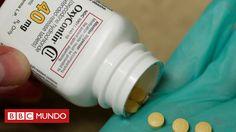 """No me extraña, lamentablemente los negocios tienden a tener más peso que el beneficio médico (Benjamín Núñez Vega)   """"De acuerdo con la investigación de Marshall, entre agosto de 2013 y diciembre de 2015, varias empresas farmacéuticas, entre ellas Pardue Pharma, pagaron más de US$46 millones a más de 68 mil médicos en todo el país través de comidas, viajes y honorarios para incitarlos a recetar opioides.""""    Los Sackler, la reservada familia de multimillonarios a la que señalan de…"""