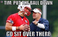 nfl memes | NFL Memes - National Football League - Hoops-Nation - Basketball ...